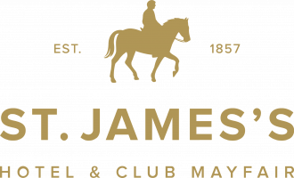 Return to St. James's Hotel & Club home page